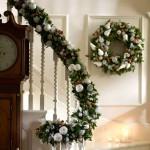 Tips Feng Shui untuk Dekorasi Natal