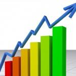 Minor rise in Aussie new home sales