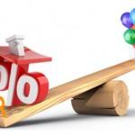 Kamus Properti: Apa yang Dimaksud Cerukan KPR?