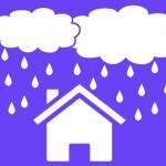 Tips Hemat Pengeluaran Saat Musim Hujan