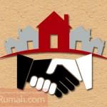 5 Fungsi Broker dalam Jual-Beli Rumah