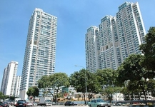 Overall resale prices down 0.3%: SRPI