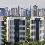 Analysts expect shoebox rents to drop 5%-10%