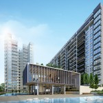 Hong Leong group is Singapore's top seller