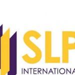 SLP International