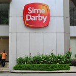 Sime Darby Property To Launch More Affordable Properties