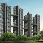 26,000 new flats will be completed in 2015