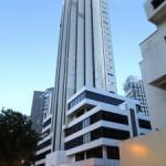 Thong Sia Building