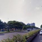 'Kemayoran Bisa Jadi Smart District Jakarta'