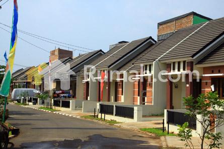 rumah-menengah- by anto erawan