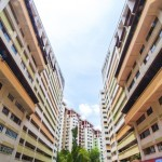 Singapore banks able to weather property market pressure: Fitch