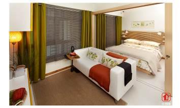 hdb studio apartment interior design suite