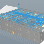 REDAS to provide cloud-based construction collaboration technology