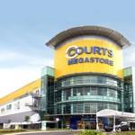 Kembangkan Bisnis, Courts Asia Incar Dua Negara Ini