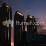 Mengapa Pasar Perhotelan Indonesia Diminati Investor?