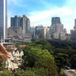 reasons to buy in Bangkok
