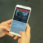 Aplikasi Mobile PropertyGuru Diunduh Lebih dari 2 Juta Pengguna