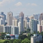 More developers may relaunch projects in 2015 to push unsold units