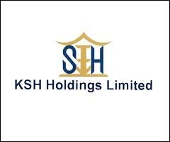 KSH net profit up 14.6% in Q3 2015