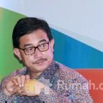 Kepala BPN: Ganti Rugi Tanah Tidak Berdasarkan NJOP