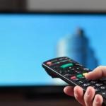 Tips Memilih TV Berlangganan
