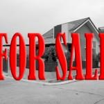 Tips Menentukan Harga Jual Rumah