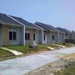 Dukung Program Sejuta Rumah, MAS Group Bangun 2.000 Rumah Subsidi