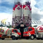 SCG Miliki Aset Rp15,8 Triliun di Indonesia