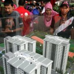 ABM supports initiatives to assist low and mid-income to own homes