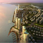 Johor to study foreign home ownership quota