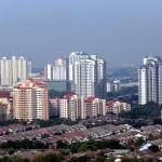Should I buy a strata property, landed home or cluster home?