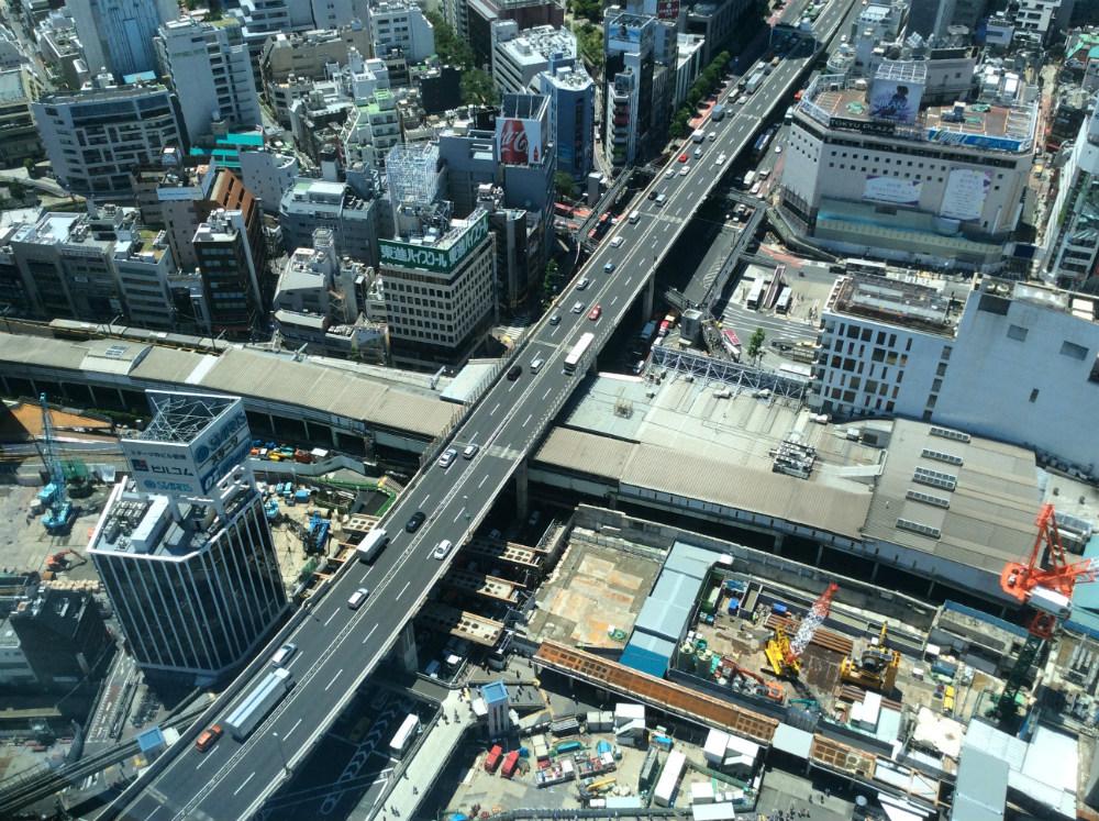 Tokyo_traffic