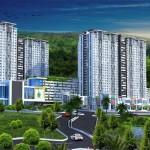 SP Setia opens over 2,000 units of Rumah Selangorku for registration