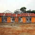 Sudah 40 Ribu Rumah Subsidi Gunakan KPR BTN