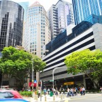 Singapore bank lending declines further in October