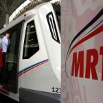 MRT Corp, MMC Gamuda inks agreement for MRT2