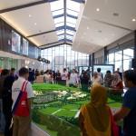 UEM Sunrise inks agreement for Hyatt House Hotel in Mont'Kiara