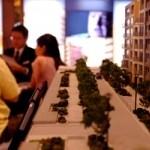 Buying overseas property