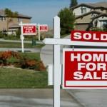 Memilih Rumah untuk Investasi