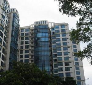 singapore condo