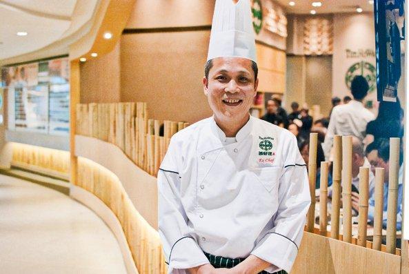 timhowan-chef