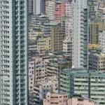 Hong Kong property