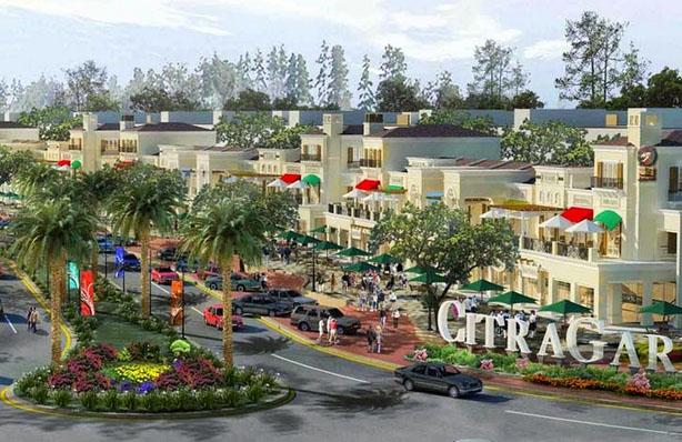 Citragarden City Malang Pasarkan Dua Cluster Hunian Pasar Properti Rumah Com
