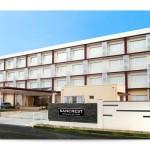 Sasar Ekspatriat, Serviced Apartment Menjamur di Cikarang