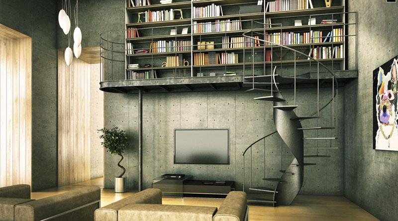 Ini Alasan Menggunakan Jasa Desain Interior Rumah Dan Gaya Hidup Rumah Com