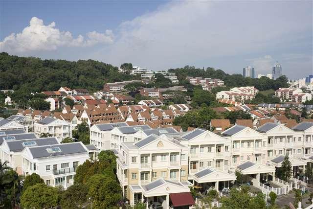 Windsor Park GCB sold for $21.8m | Property Market ...