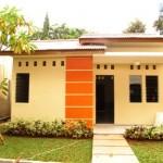 Dengan Teknologi Ini, Rumah Bisa Dibangun Beberapa Jam Saja