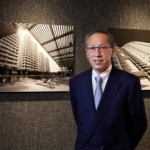 CDL deputy chairman Kwek Leng Joo passes away