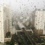 Hujan Turun Lagi, Ini Tandanya Rumah Harus Direnovasi