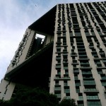 Pinnacle@Duxton Singapore